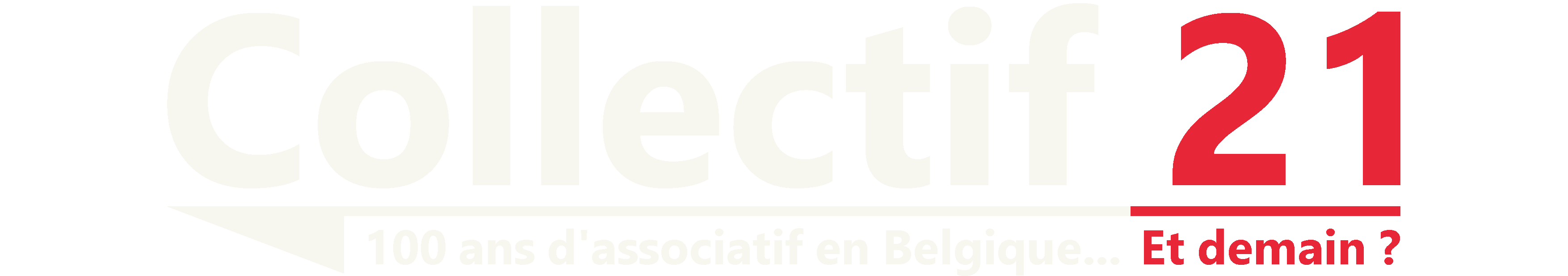 Collectif21