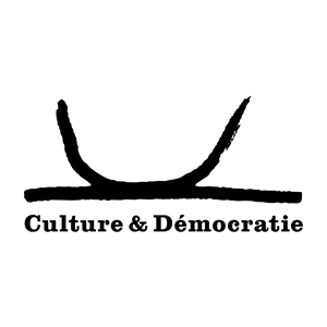 Culture et Democratie
