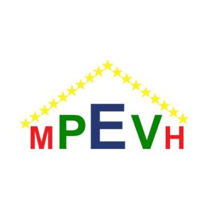 la Maison du Peuple d'Europe