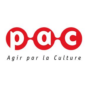 Présence et Action Culturelles