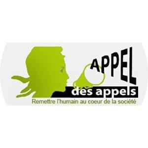 L'Appel des Appels