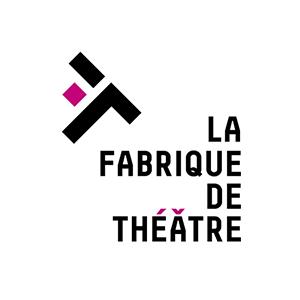 La Fabrique de théâtre