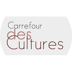 Carrefour des cultures