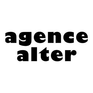 L'Agence Alter