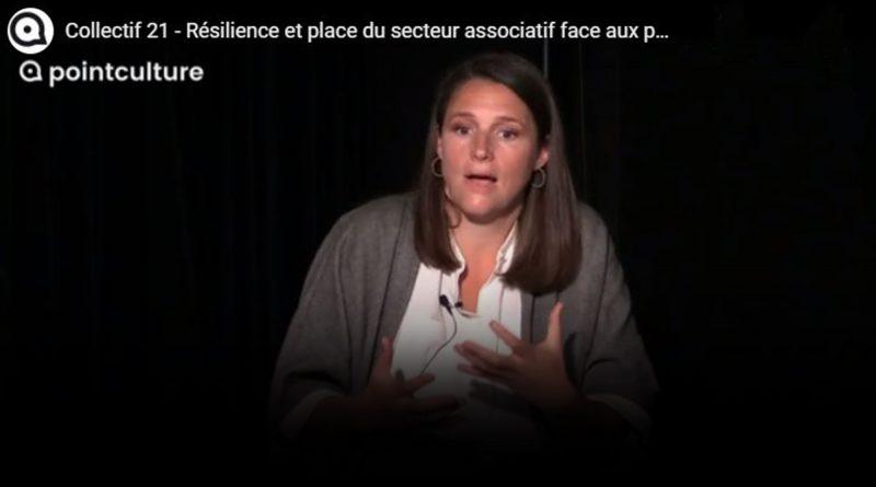 L'associatif en temps de crise : résilience et place du secteur associatif face aux politiques publiques