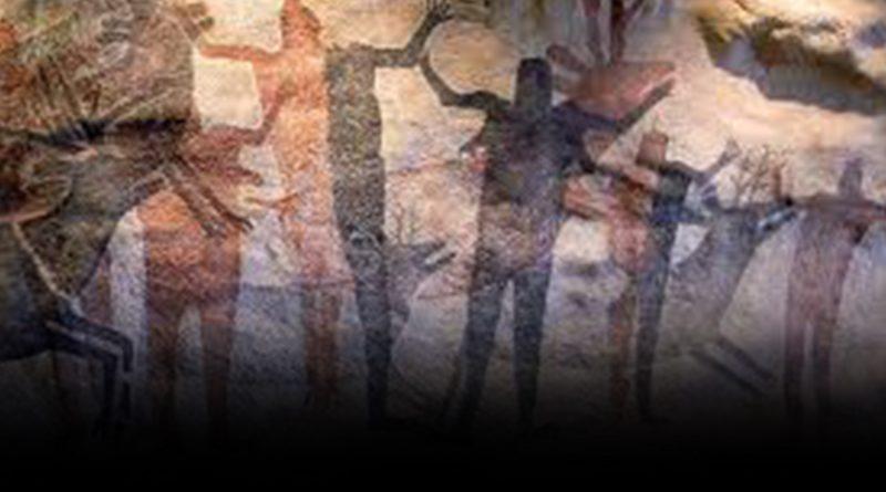 Les grandes formations communes de l'histoire