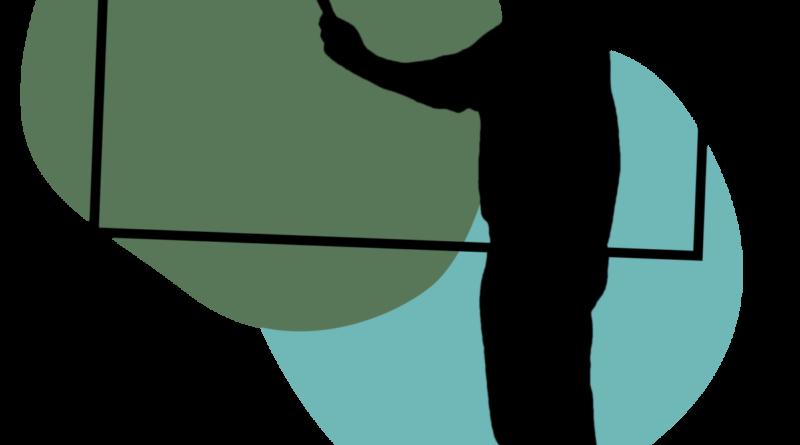 Centenaire de la loi sur les asbl : quelles évolutions et préoccupations pour le secteur ?